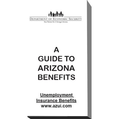 DES Employment