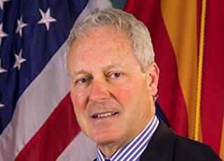Brian Radecki