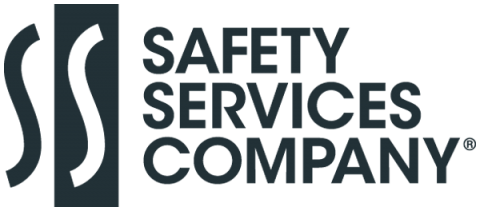 SafetyServices.png