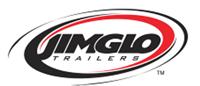 JimGlo_200