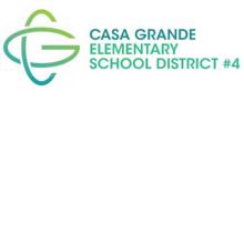Casa Grande Elementary Schools