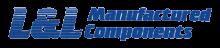 L&LManufacturedComponents.png