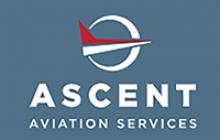 Ascent_200