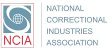 National Correctional Industries Association