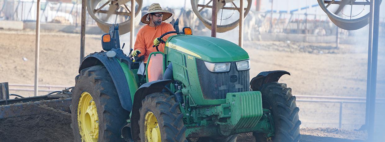 labor-farming.png